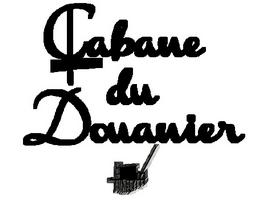 CHATEAU TOUR CASTILLON LA CABANE DU DOUANIER PARTENARIAT