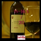 img CHATEAU TOUR CASTILLON NOTES GAULT ET MILLAU