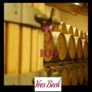 img CHATEAU TOUR CASTILLON NOTES YVES BECK