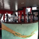 img TOUR CASTILLON BORDEAUX RIVER CRUISE